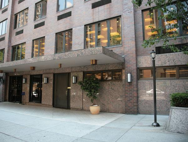 220 East 72nd Street Apartments For Rent In Upper East Side Luxury Rentals Manhattan