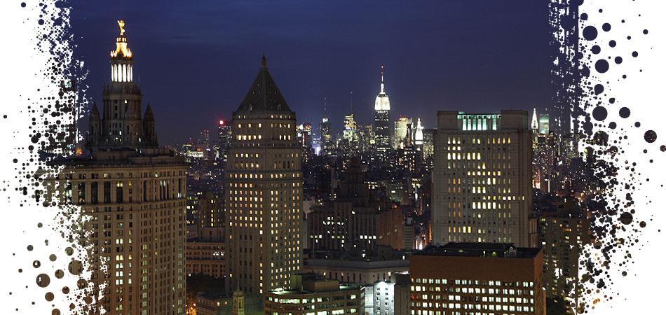 200 Water Street Apartments For Rent In Financial District Luxury Rentals Manhattan