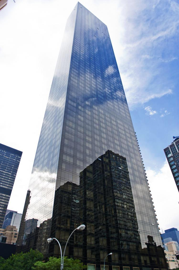 845 United Nations Plaza Rentals The Trump World Tower Apartments For Rent In Midtown East