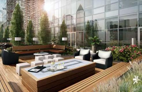450 West 42nd Street Als Mima Apartments For In Midtown