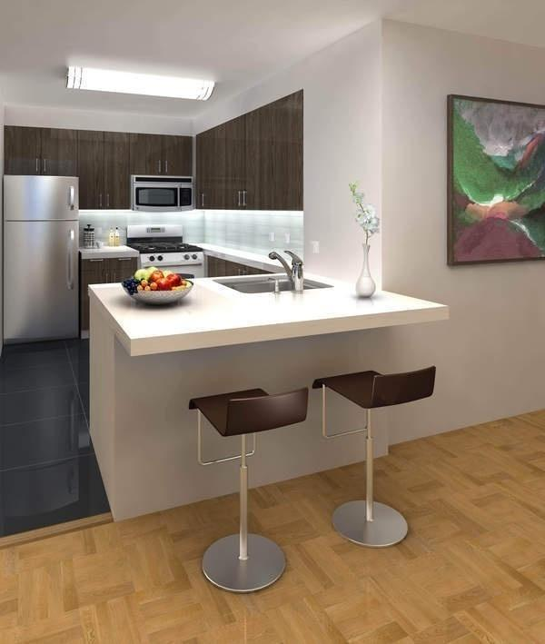257 277 Gold Street Als Brooklyn Apartments For In Downtown