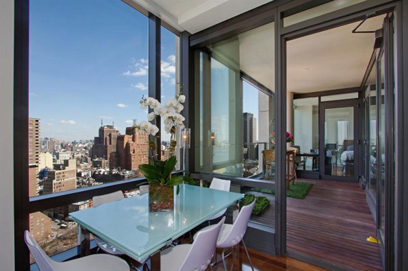 Tribeca Time 4 Luxury Al Buildings In One Of Manhattan S Most Loved Neighborhoods