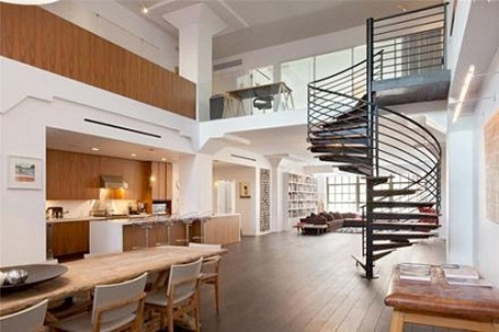 Manhattan Apartments Ed For Tourist Experience