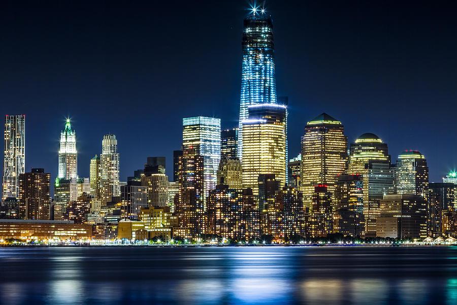 New York City Luxury Rental Blog Archives For February