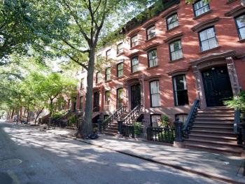 Apartments For West Village Luxury Als Manhattan