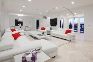 miami-beach-villa-rental