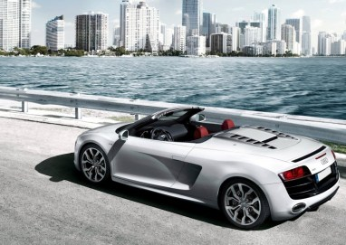 Audi_r8_spyder