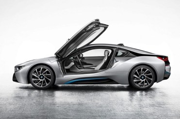 BMW-i8-miami-florida