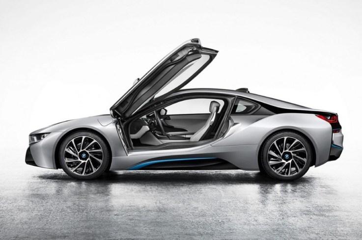 BMW-i8-miami-florida