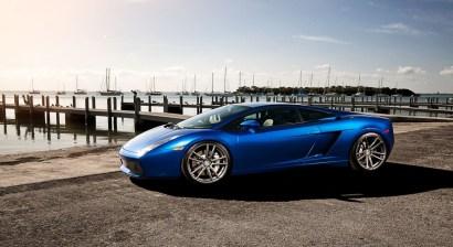 Lamborghini-Gallardo-miami-florida