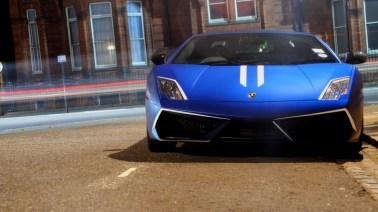 Lamborghini_Gallardo-Spyder-rental-miami