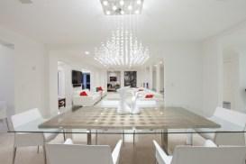 florida-luxury-villa-rental
