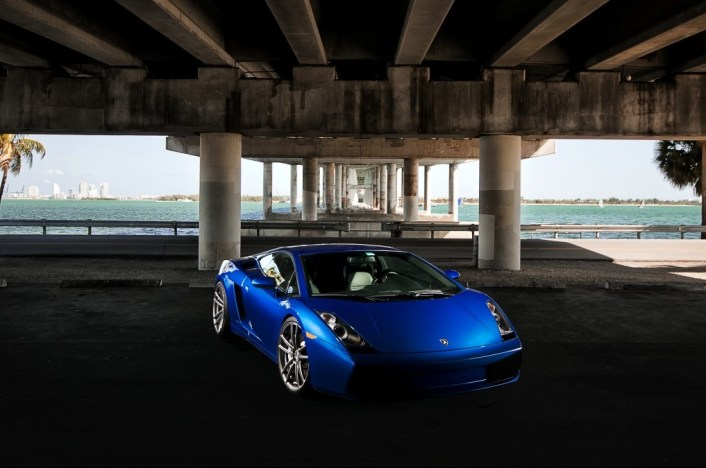 lamborghini-gallardo-rental-miami-florida