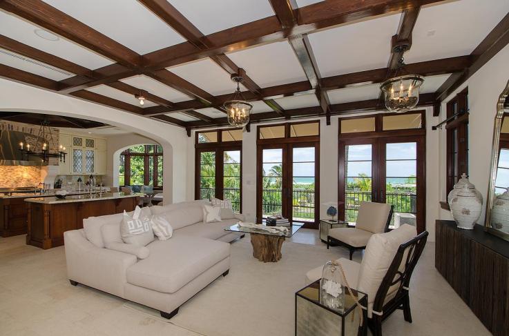 livingarea-luxury-villa-rental-miami