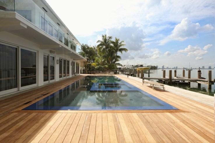 luxury-rental-miami-beach