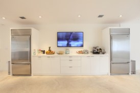 luxury-rental-miami-florida-1 (3)
