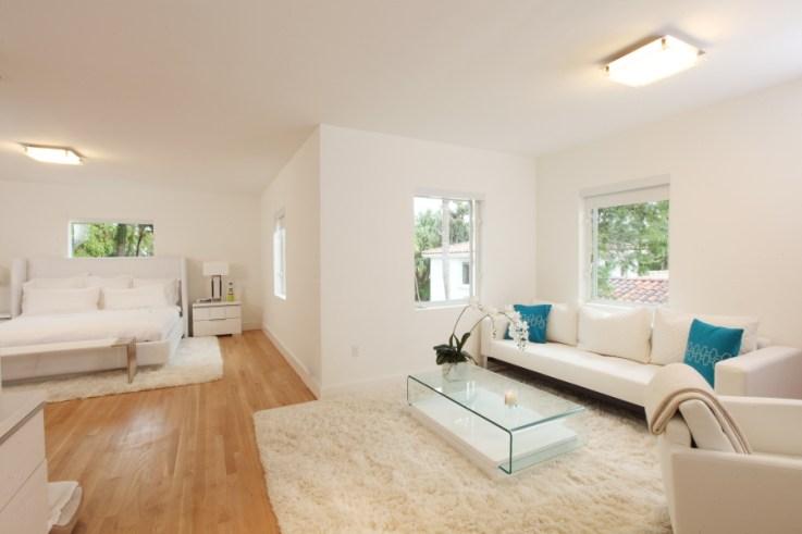 luxury-rental-miami-florida-1 (5)