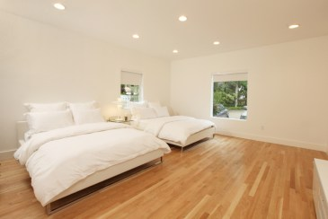 luxury-rental-miami-florida-1 (6)