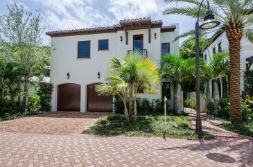 luxury-villa-rental-miami