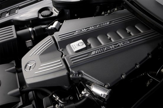 mercedesbenz-sls-amg-engine-11