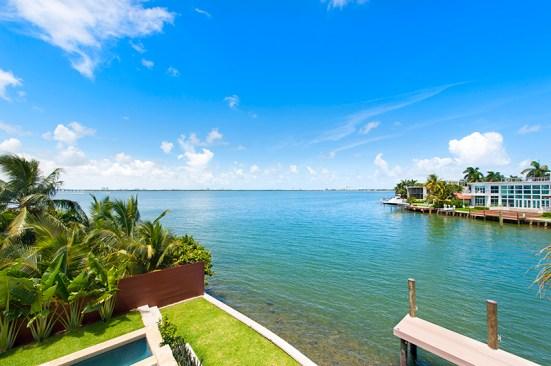 miami-beach-luxury-rentals (12)