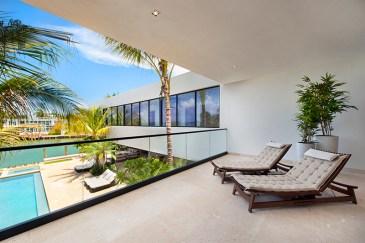 miami-beach-luxury-rentals (15)