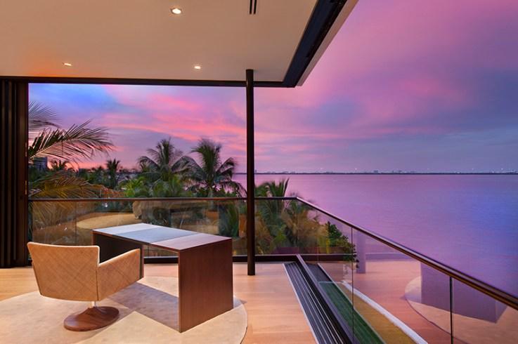 miami-beach-luxury-rentals (17)