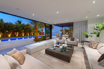 miami-beach-luxury-rentals (18)