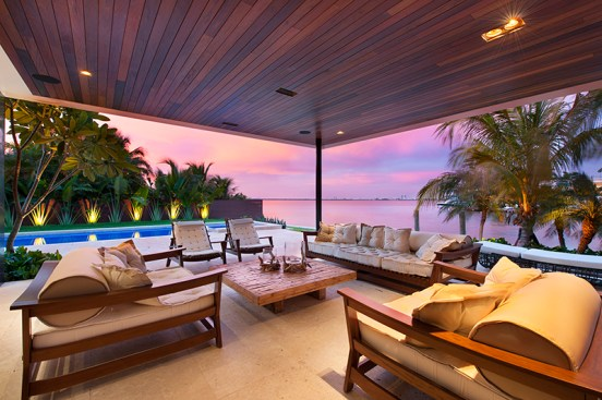 miami-beach-luxury-rentals (19)