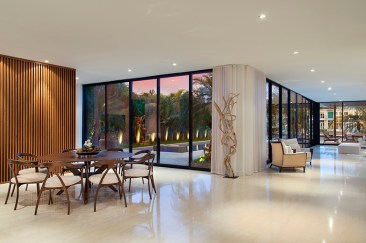 miami-beach-luxury-rentals (3)