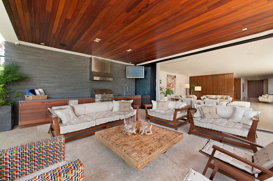 miami-beach-luxury-rentals (9)