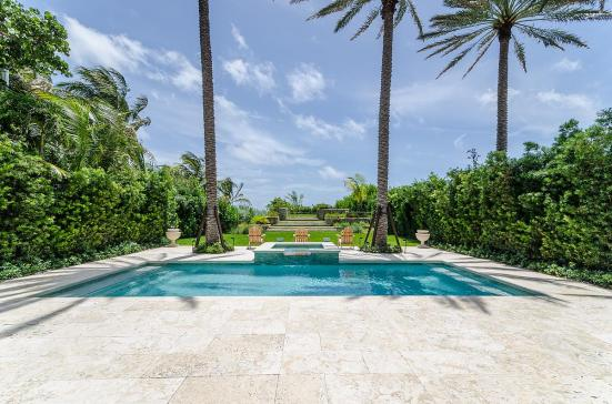 pool-luxury-villa-rental-miami