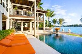 villa-rental-miami-beach-12
