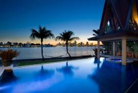villa-rental-miami-beach-21