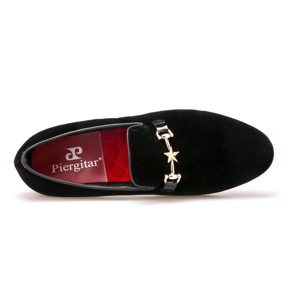 ronson shoe sale 2018