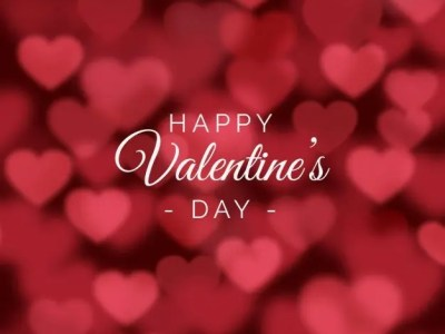 Valentine's Day Transportation Services in Milwaukee