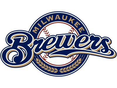 Milwaukee Brewers Host Los Angeles Dodgers in 2018 NLCS Game 6 at Miller Park – Friday, October 19