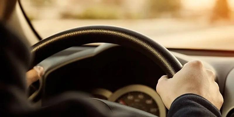 Kenosha Black Car Service by Luxury SUV Rides