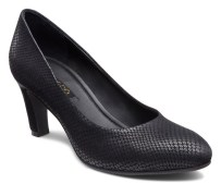 Chaussures - Femme - Ecco 10