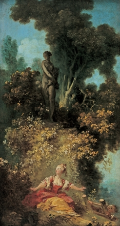 fragonard_-_la_surprise