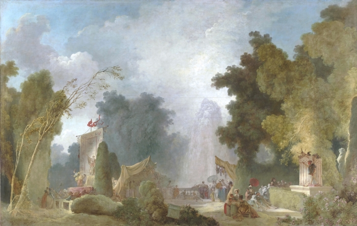 fragonard_la_fete_a_saint-cloud_-_retouche_cl_0