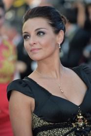Priscilla Betti