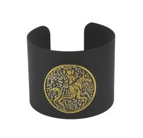 bracelet manchette BB400301