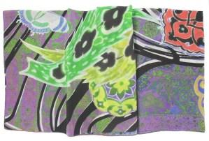 Etole Florale détail CH100431 bis