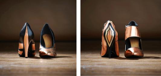 Louis Félix, la vraie chaussure de Luxe2
