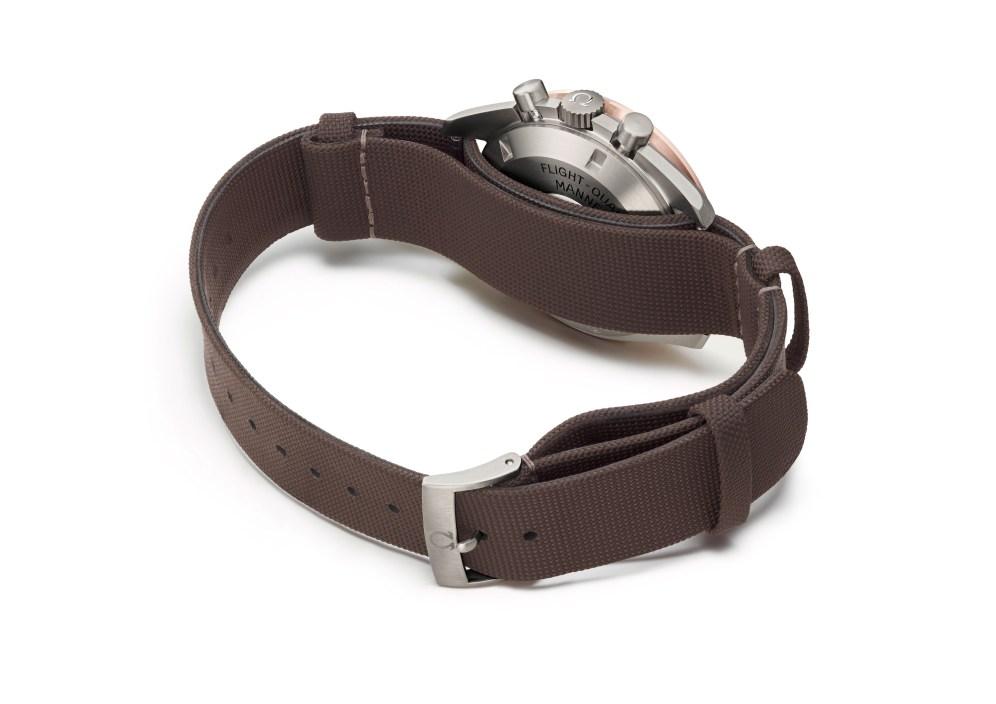 BASELWORLD2014_apollo11_311.62.42.30.06.001_close up Bracelet