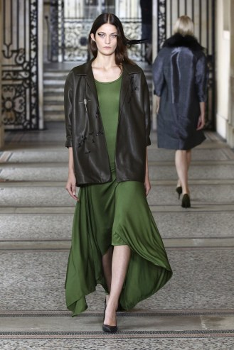 Didit hediprasetyo Couture Printemps Hiver 2014/2015