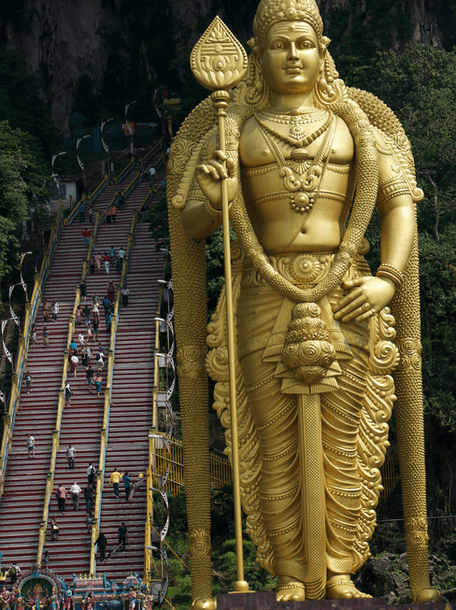 batu-caves-experiences-in-kuala-lumpur-the-traveller-s-guide-by-ljojlo