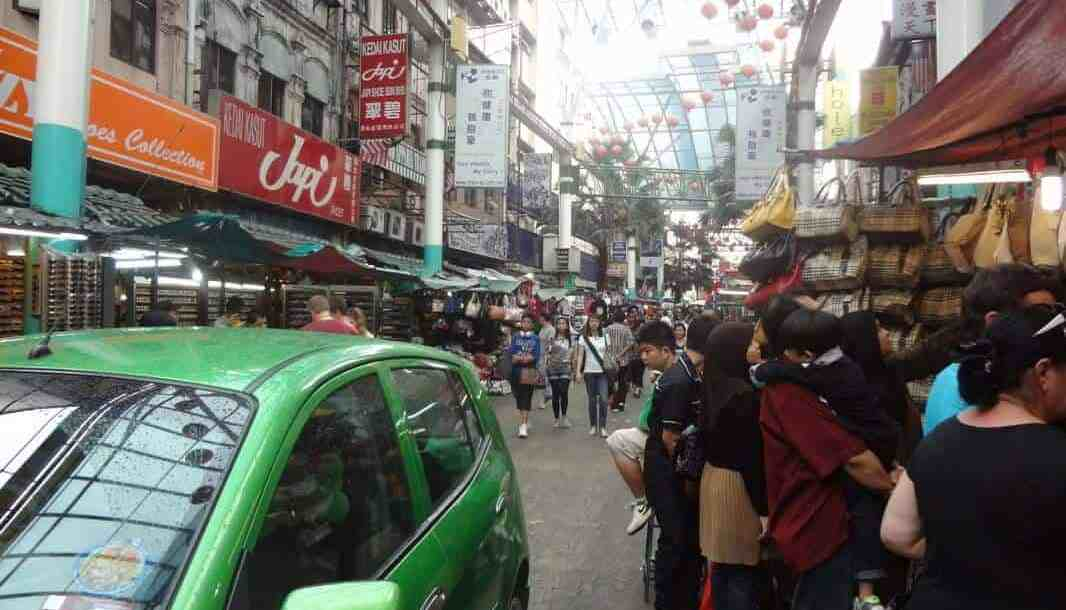 chinatown-templer-park-experiences-in-kuala-lumpur-the-traveller-s-guide-by-ljojlo_orig