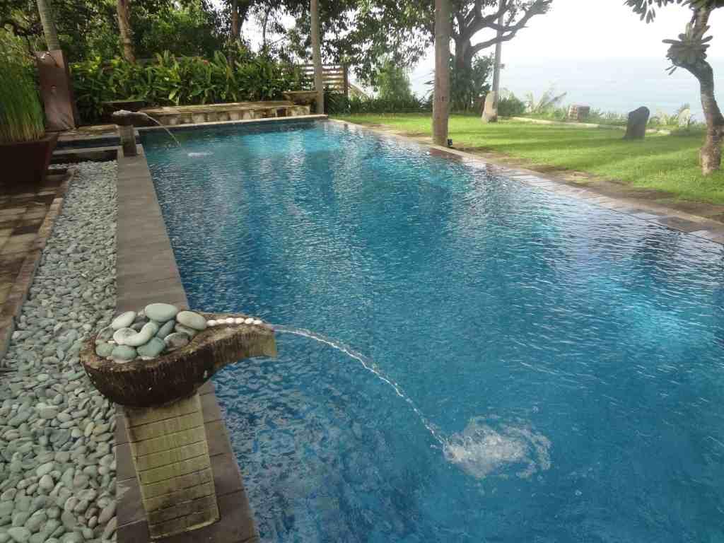 Imaj Private Villas - Luxury Travel Hacks